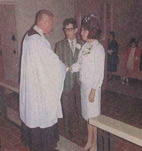 wedding old 1